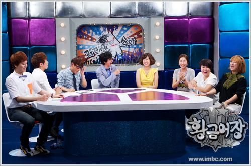 Blackrans14's Blog | Super Junior… Always.. ^v^ | Page 15 Eunhyuk 2012 Black Hair